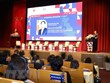 Meet the UK 2019 connects Vietnam, UK together