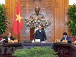 Vietnam-Laos trade hits 940 million USD in ten months