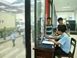 Vietnam, US sign customs mutual assistance agreement