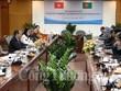 Vietnam, Bangladesh target 2 billion USD in two-way trade