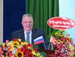 Can Tho ceremony marks 70 years of Vietnam-Russia diplomatic ties
