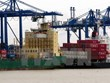 Vietnam-China import-export turnover reaches 117 billion USD