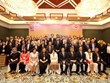 Science-policy intertwining for ASEAN's sustainable development talked