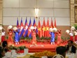 Vietnamese expats in Cambodia gather for Tet celebrations