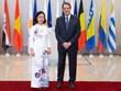 Vietnam treasures multifaceted ties with Cyprus: Ambassador