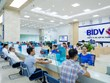 BIDV offers assistance to individual customers amidst coronavirus outbreak