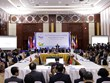 Mekong-Lancang cooperation contributes to addressing regional challenges