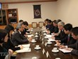 Vietnam, Japan hold defence consultation meeting