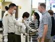 Vietnam to temporarily suspend visa exemption for citizens of Belarus, Russia, Japan