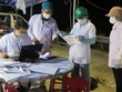 Grassroots healthcare important for early detection of COVID-19 cases