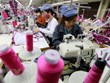 EVFTA to help cover some economic losses from pandemic