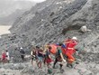 ASEAN Foreign Ministers offer condolences to Myanmar over jade mine disaster
