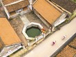 Old wells bring vitality to villages
