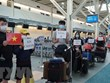 Over 310 Vietnamese citizens in RoK brought home