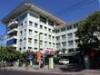 Vietnamese expats support Da Nang hospital in combating COVID-19
