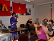Swiss Party of Labour marks Vietnam's National Day