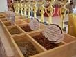 Vietnam becomes Japan's biggest coffee supplier