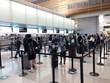 Over 220 Vietnamese citizens flown home from Japan
