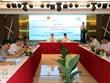 Can Tho hosts Vietnam socio-economic forum