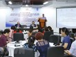 Database on recognition, enforcement of foreign courts' judgments in Vietnam released