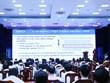 Ca Mau conference seeks way to optimise EVFTA, EVIPA