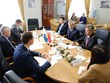 Vietnam seeks investment, business chances in Ukrainian province