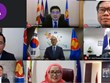 Vietnam attends ASEAN-RoK joint cooperation committee's meeting