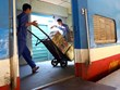 Vietnam Railway Corporation braces for 85 million USD loss