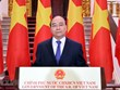 Prime Minister: ASEAN- China ties keep positive growth