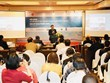 Vietnam hosts int'l conference on tackling plastic waste pollution in oceans