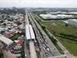 HCM City, RoK cooperate in public transport development