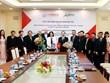 Vietnam, Cuba step up construction cooperation