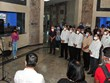 Photo exhibition marks 60 years of Vietnam-Cuba friendship