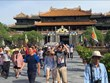 Thua Thien-Hue makes efforts to reboot tourism