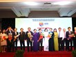 Vietnam's 25 years in ASEAN marked in Dong Nai