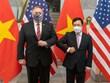 Vietnam's chairmanship plays part in US-ASEAN ties: Indian professor