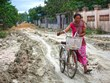 EU, Germany, France jointly fund rural infrastructure in Cambodia