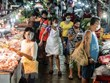 Philippines posts highest inflation since March 2019