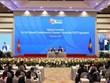 Singaporean scholar impressed by Vietnam's successes