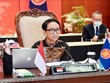 Indonesia leads ASEAN travel corridor arrangement task force