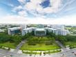 Four Vietnamese universities enter THE's Impact Rankings 2021