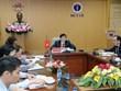 Vietnam willing to assist Cambodia in preventing COVID-19: Minister
