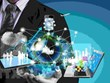 National strategy built for digital economy, society development
