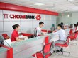 Techcombank achieves 238.1 million USD before-tax profit in Q1