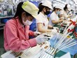 Indian newspaper: Vietnam emerging as post-pandemic economic power in region