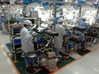 Registered FDI up in nine months despite pandemic: conference