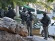 Vietnam concerned over Israeli-Palestinian violence