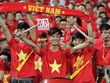 Stadium allowed to welcome 30 pct of viewers for Vietnam's matches in World Cup qualifiers