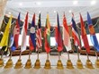 Upcoming ASEAN Summits to run virtually given COVID-19