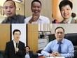Five Vietnamese named in world's top 10,000 scientists
